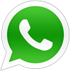 whatsapp-logo copia