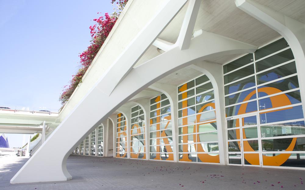 berklee-valencia-campus